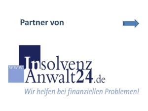 Immobilien Anwalt 24 - Partner von Insolvenz Anwalt 24